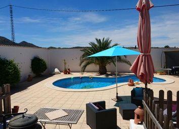 Thumbnail 3 bed villa for sale in 03689 Hondón De Los Frailes, Alicante, Spain