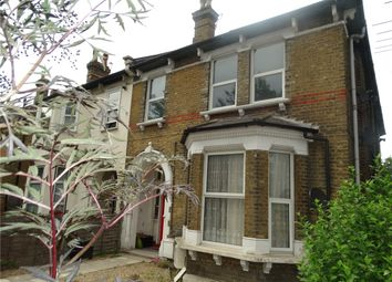 Thumbnail 4 bedroom flat to rent in Beckenham Road, Beckenham