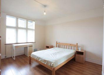 Thumbnail 1 bed maisonette to rent in Ravenstone Street, London