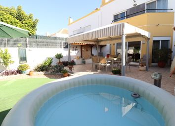 Thumbnail Terraced house for sale in Rua José Lamas, Tavira (Santa Maria E Santiago), Tavira, East Algarve, Portugal