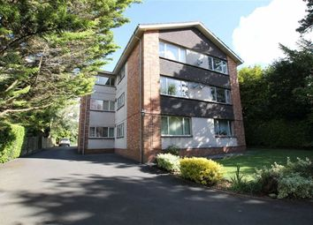 Thumbnail 3 bed flat for sale in Trymbank, Grove Road, Bristol
