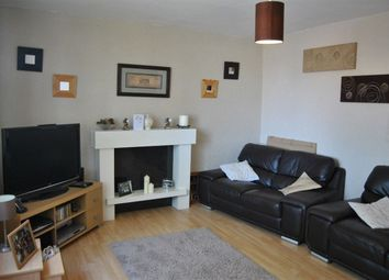 Thumbnail 2 bed flat to rent in Liverpool Road, Widnes