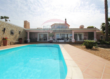 Thumbnail 4 bed villa for sale in Carvoeiro, Lagoa E Carvoeiro, Lagoa, Central Algarve, Portugal