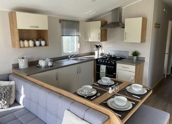 2 bed lodge for sale in Stanford Bishop, Worcester WR6