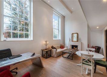 Thumbnail 2 bed flat for sale in Academy Gardens, Duchess Of Bedfords Walk