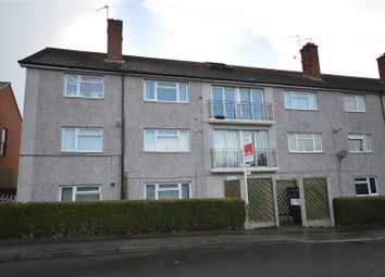 2 bed flat for sale in Aberfield Drive, Leeds, West Yorkshire LS10