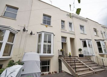 Thumbnail 4 bedroom property to rent in Christchurch Terrace, Malvern Road, Cheltenham