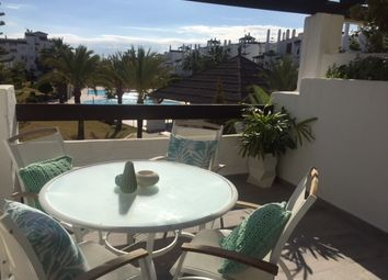 Thumbnail 2 bed apartment for sale in Las Adelfas, Andalusia, Spain