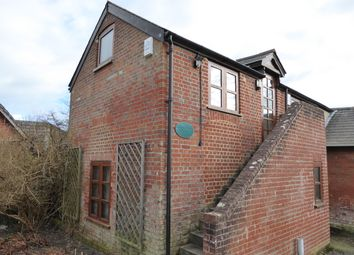Thumbnail Office to let in Hillside Road, Aldershot