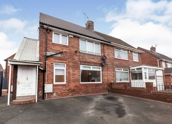 Fuchsia Place, Newcastle Upon Tyne NE5. 2 bed maisonette for sale