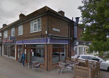 Thumbnail Restaurant/cafe to let in St. John's Hill, Sevenoaks