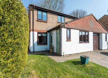Thumbnail 3 bed semi-detached house for sale in Dover Close, Southwater, Horsham