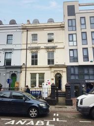 Thumbnail Office to let in First Floor Office Suite, 39 Charles Street, Cardiff