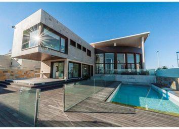 Thumbnail 4 bed villa for sale in La Manga, Murcia, Spain