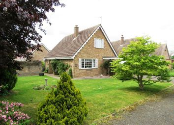 Thumbnail 3 bedroom property for sale in Queens Road, Somersham, Huntingdon