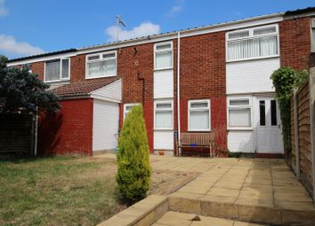 3 bed end terrace house for sale in Acregate, Skelmersdale, Lancashire WN8