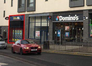 Thumbnail Retail premises to let in 3, Cambuslang Gate, Glasgow