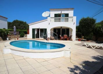 Thumbnail 3 bed villa for sale in Son Vitamina, Alaior, Balearic Islands, Spain