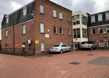 Thumbnail Office to let in Mountview Court, Friern Barnet Lane, Whetstone