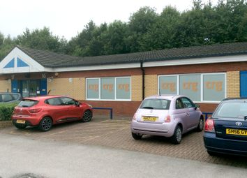 Thumbnail Office to let in Unit 1D (15), St Helens Technology Campus, Waterside Court, St Helens, Merseyside