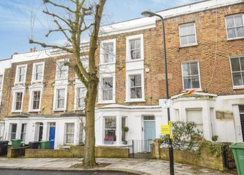 Thumbnail 1 bed flat for sale in Herbert Street, Belsize Park