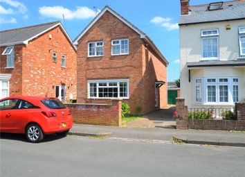 3 bed detached house for sale in Blundells Road, Tilehurst, Reading, Berkshire RG30