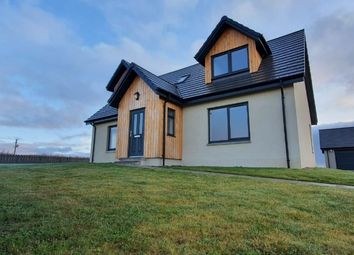 Thumbnail 5 bed detached house to rent in Whiterashes, Inverurie, Aberdeenshire