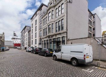 Thumbnail 2 bed flat for sale in Mearns Street, Aberdeen