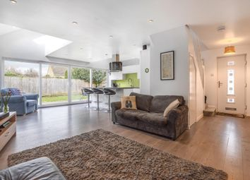 Thumbnail 3 bed detached house for sale in Cumnor, West Oxford