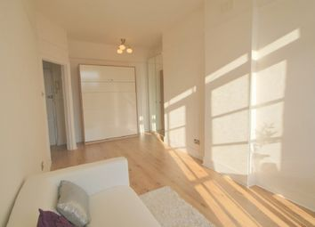 Thumbnail Studio to rent in Abbey House, 1A Abbey Road, St John's Wood, London
