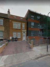 Thumbnail 4 bed terraced house for sale in 02 The Glables, Wembley, Wembley Park