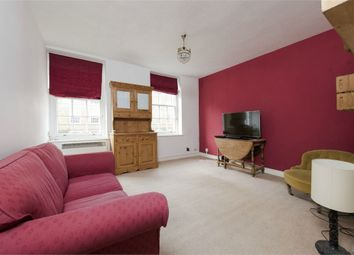 Thumbnail 1 bedroom flat to rent in Winfield House, Vicarage Crescent, Battersea, London