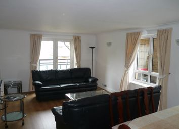Thumbnail 2 bedroom flat to rent in Admiral Walk, Maida Vale, London