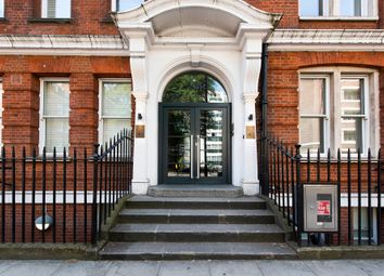 Thumbnail Studio to rent in Albany House, Judd Street