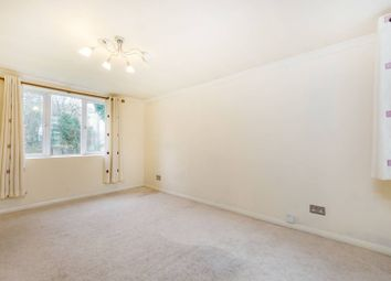 Thumbnail 1 bedroom flat to rent in Anerley Park, Anerley