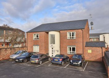 2 bed flat for sale in Keldy House, Lowther Street YO31