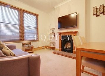 Thumbnail 3 bed maisonette to rent in First Avenue, Enfield