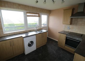 Thumbnail 2 bed flat for sale in Wingfield Road, Wingfield, Rotherham, South Yorkshire