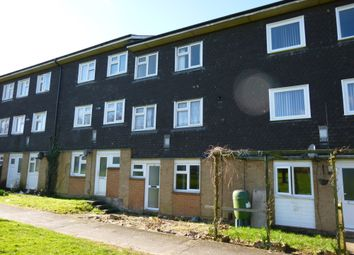 Thumbnail 3 bedroom town house to rent in Selby Walk, Basingstoke