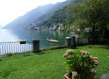 Thumbnail 3 bed villa for sale in Provincia Di Como, Lombardy, Italy