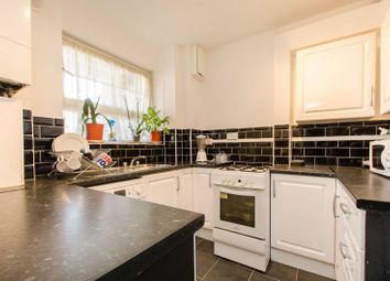 Thumbnail 3 bedroom flat for sale in Clapham Park, Clapham Park