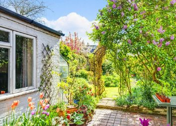 Thumbnail 3 bed flat for sale in Chetwynd Road, Dartmouth Park