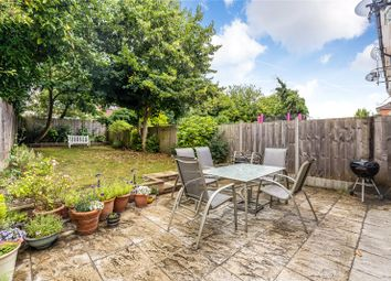 3 bed terraced house for sale in Marsh Lane, Stanmore HA7