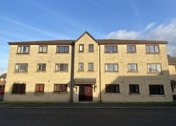 2 bed flat for sale in Lever House, Moorfield Chase, Bolton, Greater Manchester BL4