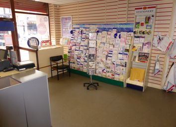 Thumbnail Retail premises for sale in Post Offices HX1, West Yorkshire