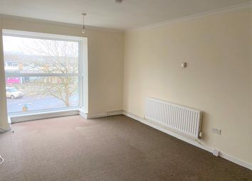 Thumbnail 3 bed flat to rent in Stubbington Green, Stubbington, Fareham