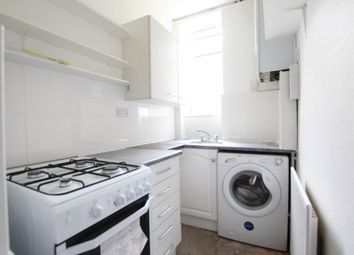 Thumbnail 1 bed flat to rent in Hartington Court, Lansdowne Way, Stockwell