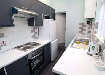 Thumbnail Room to rent in Cobridge Road, Cobridge, Stoke On Trent