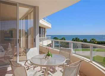 Thumbnail 2 bed town house for sale in 3080 Grand Bay Blvd #525, Longboat Key, Florida, 34228, United States Of America