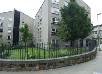 Thumbnail 4 bed maisonette to rent in Viewcraig Street, Edinburgh EH8,